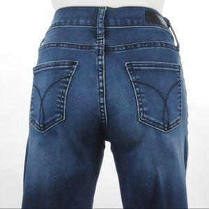 Calvin Klein Jeans - Ultimate Skinny  Size 4 x 32